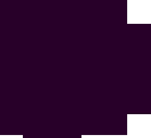 D Logo png #1367