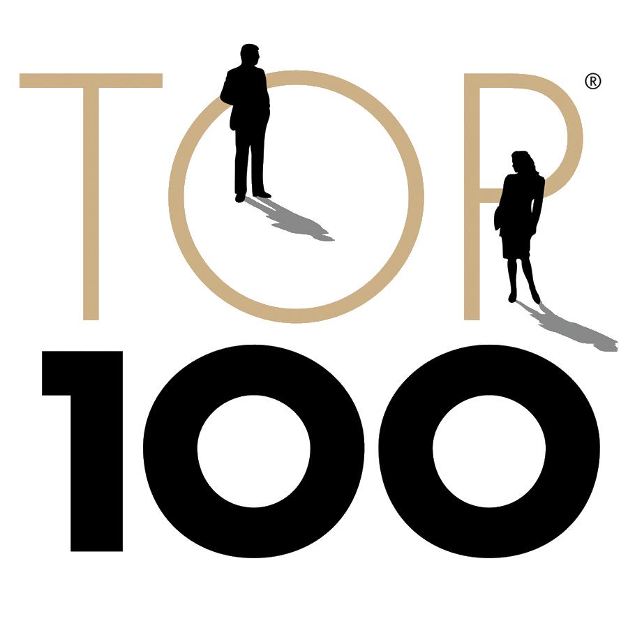 100 logo png 415   free transparent png logos