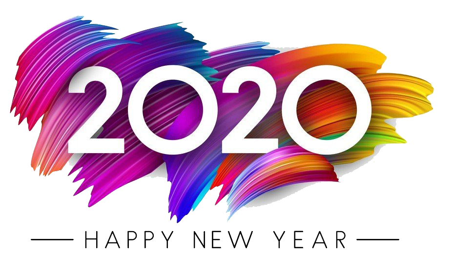 2020 new year png images happy new year and 2020 calendar download free transparent png logos 2020 new year png images happy new