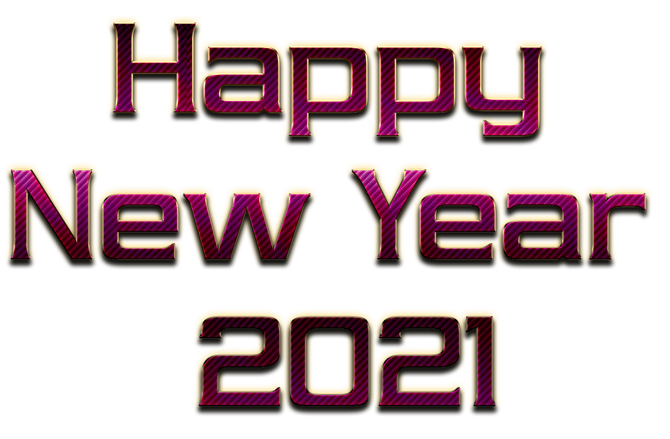 2021 happy new year png transparent Images #41560