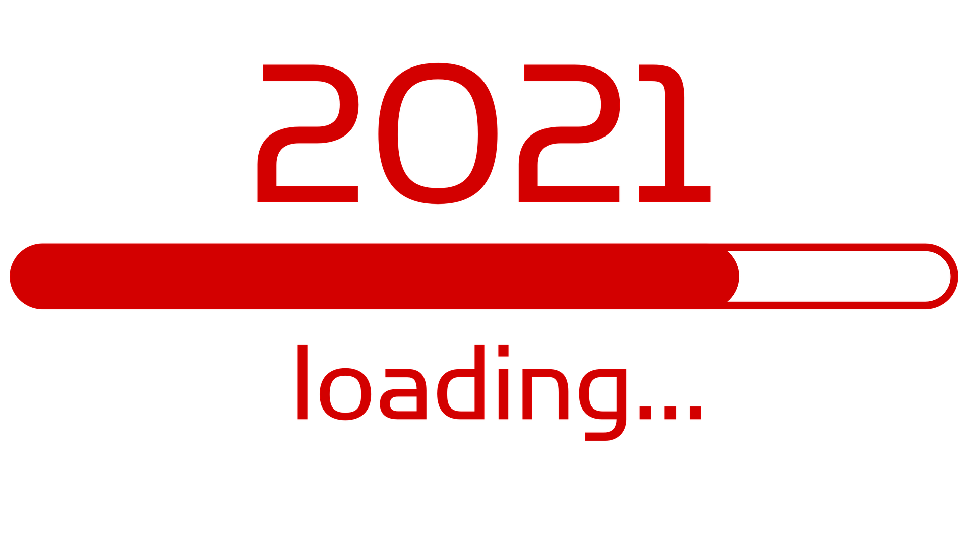 2021 loading png #41575