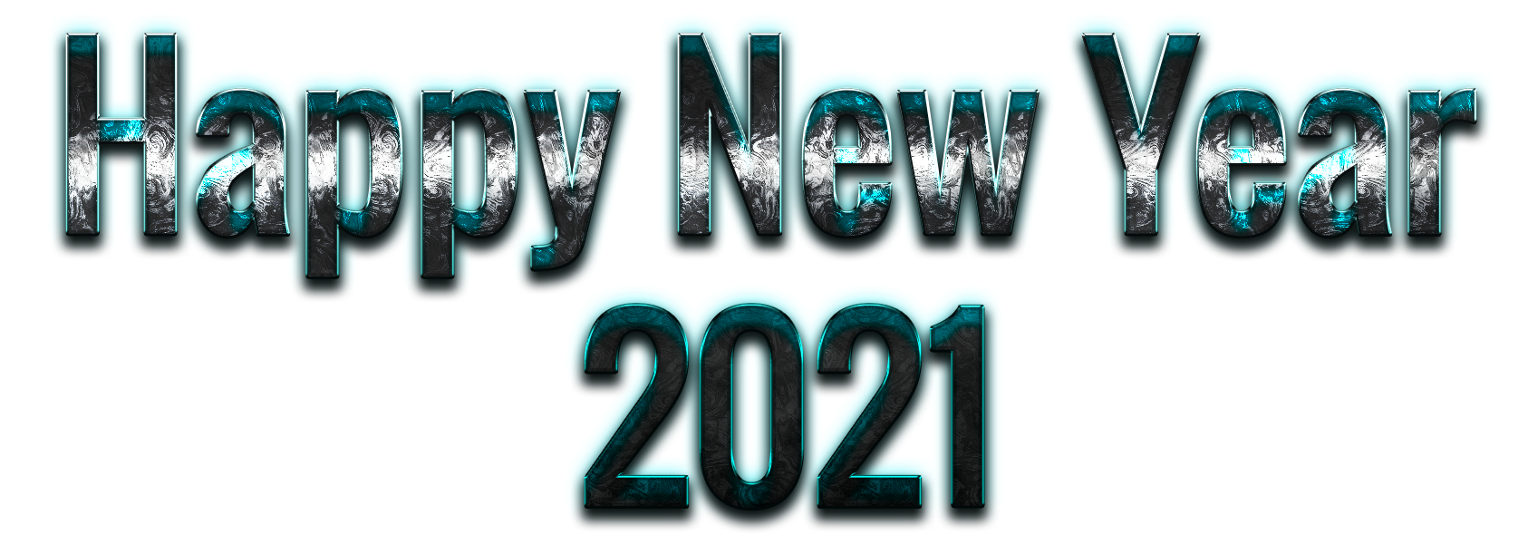 2021 transparent happy new year celebarete png #41567
