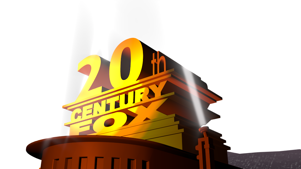 20th century fox kamiz png logo 2998