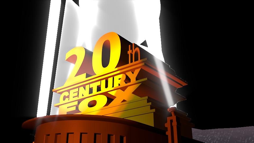 20th century fox kamiz png logo