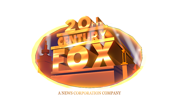 cinema 20th century fox png logo 2999