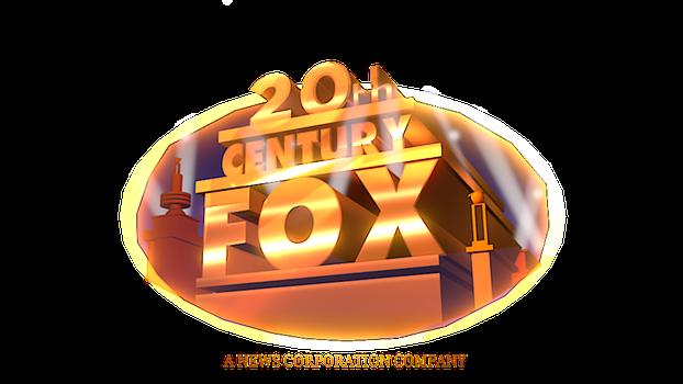 cinema 20th century fox png logo