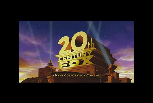 media 20th century fox png logo