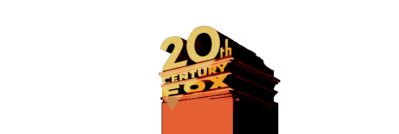 pin 20th century fox png logo 2997