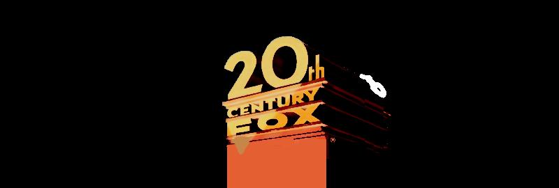pin 20th century fox png logo