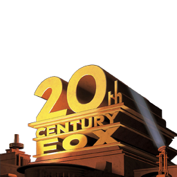 play 20th century fox png logo