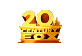 staging 20th century fox png logo 2993