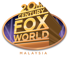 twentieth century fox world png logo 2992