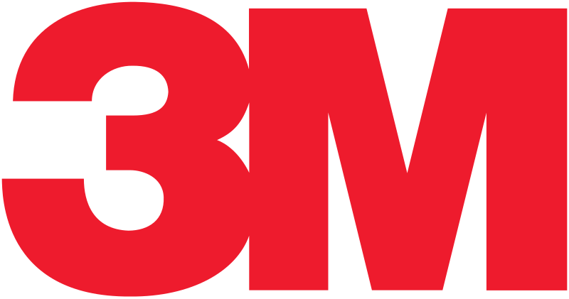 3m wordmark png logo #5125