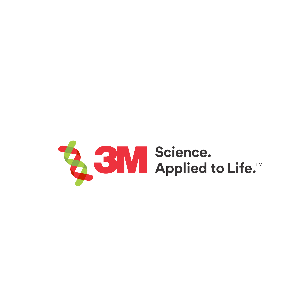 brand 3m science png logo #5137