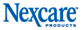nexcare products png logo #5133