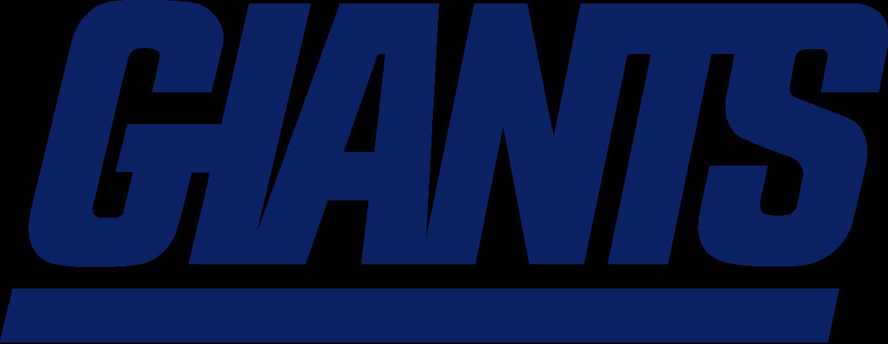 gıants 49ers png logo