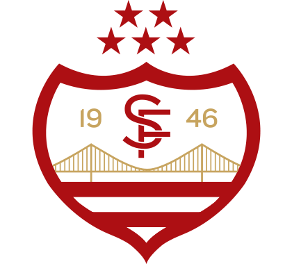 the ultimate collection of alternate 49ers png logo 6826