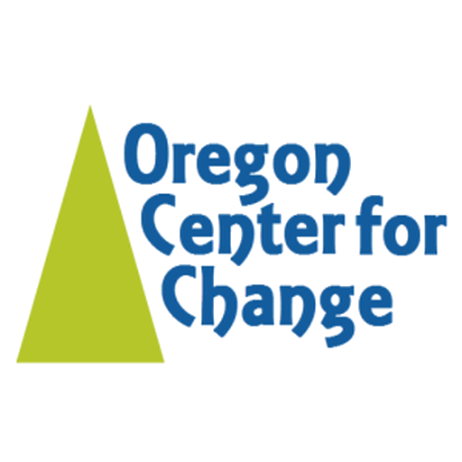 512x512 logo cropped occ logo oregon center for change #27117