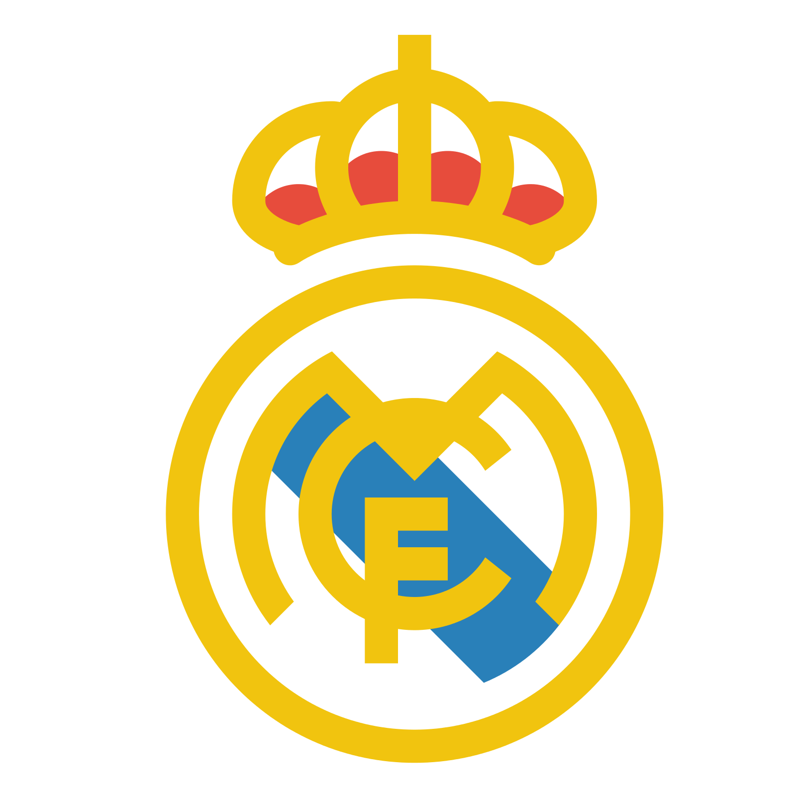 512x512 logo real madrid logo png impremedia #27140