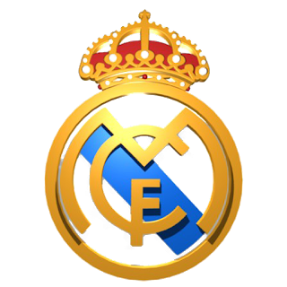 512x512 logo real madrid logo png impremedia #27145