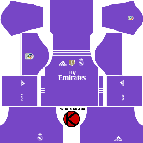 512x512 logo real madrid logo png impremedia #27146
