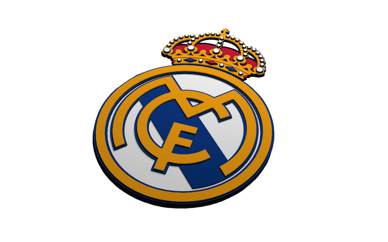 512x512 logo real madrid logos #27123