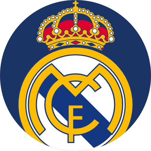 512x512 real madrid logo png impremedia #27131