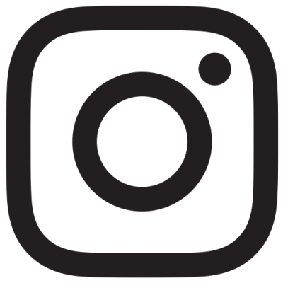 512x512 transparent instagram logo icon #27154
