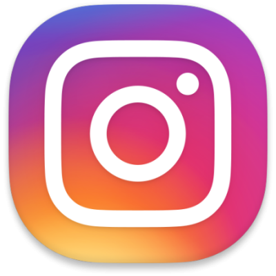 512x512 transparent logo, download instagram logo icon png transparent image #27159