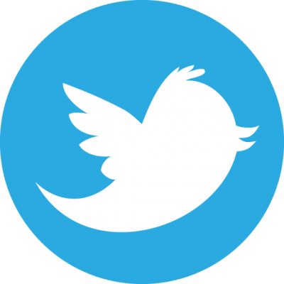 512x512 transparent logo, twitter birds logos #27169