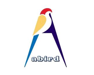 a letter logo #94