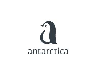a letter logo #95