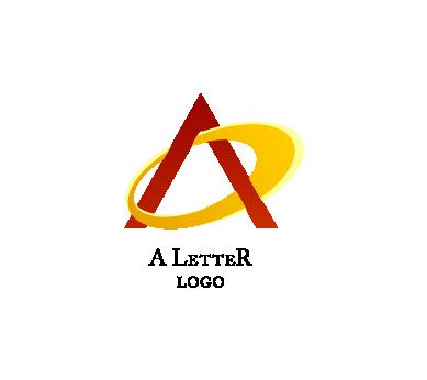 a letter logo png #148