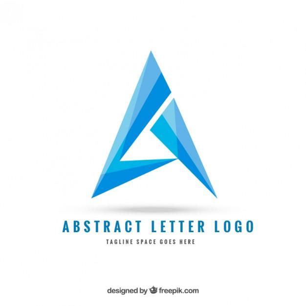 a letter logo png #150