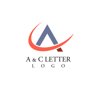 a letter logo png #151