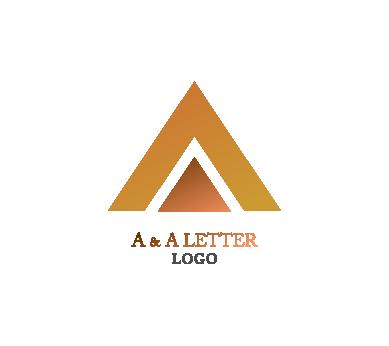 a letter logo png #153