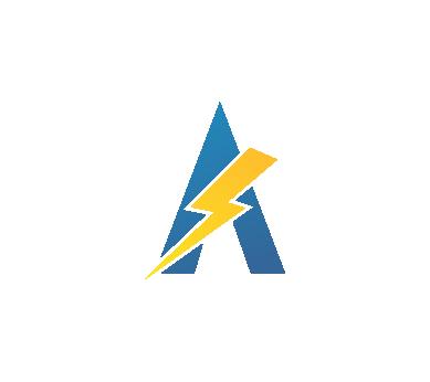 a letter logo png #101