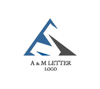 a letter logo png #104