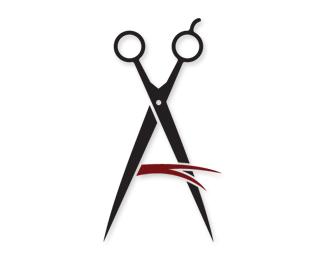 a letter logo png #105
