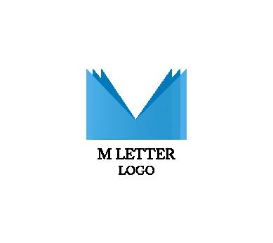 a letter logo png #157