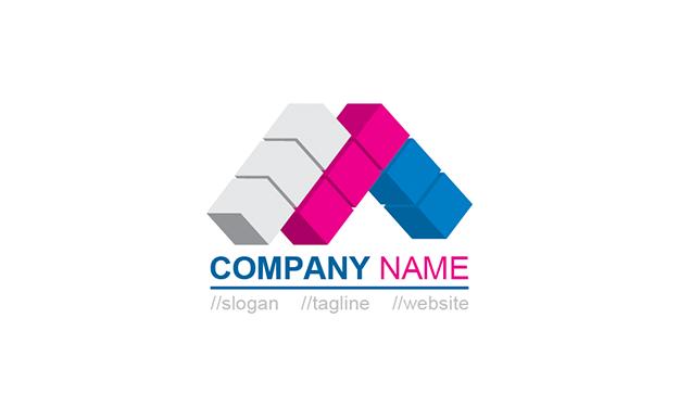 a letter logo png #159