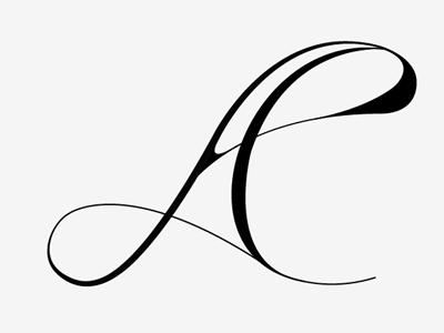a logo #81