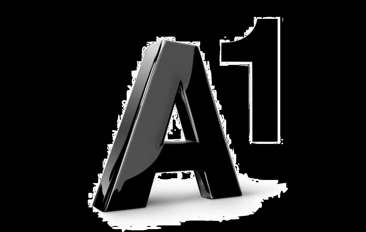 a logo #83