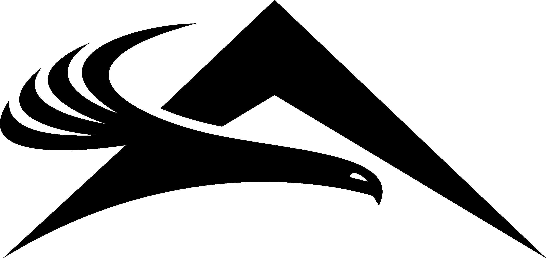 a logo #84