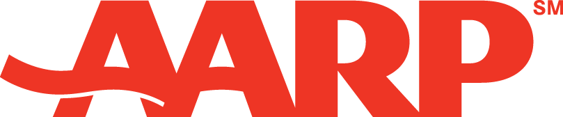eastern florida state college aarp logo png #5812