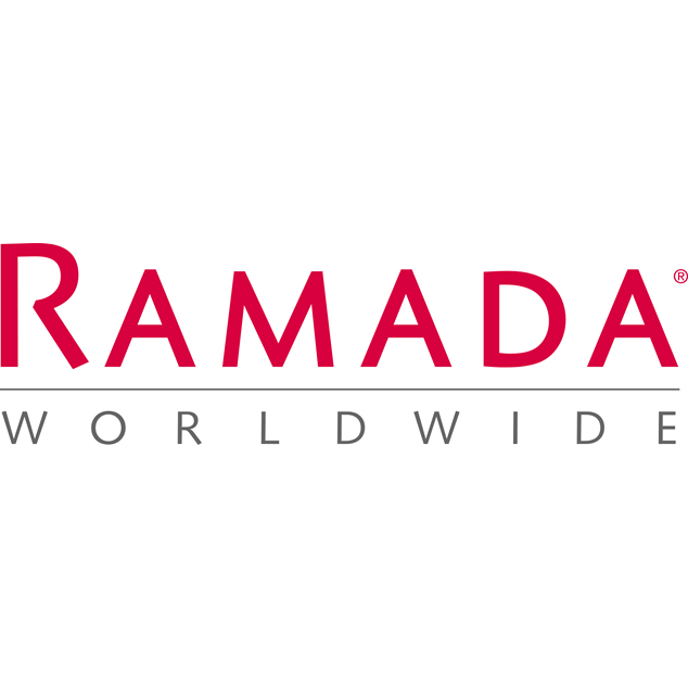 ramada world wide aarp logo png 5829