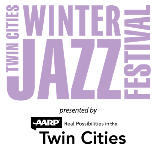 winter jazz festival aarp logo png 5828