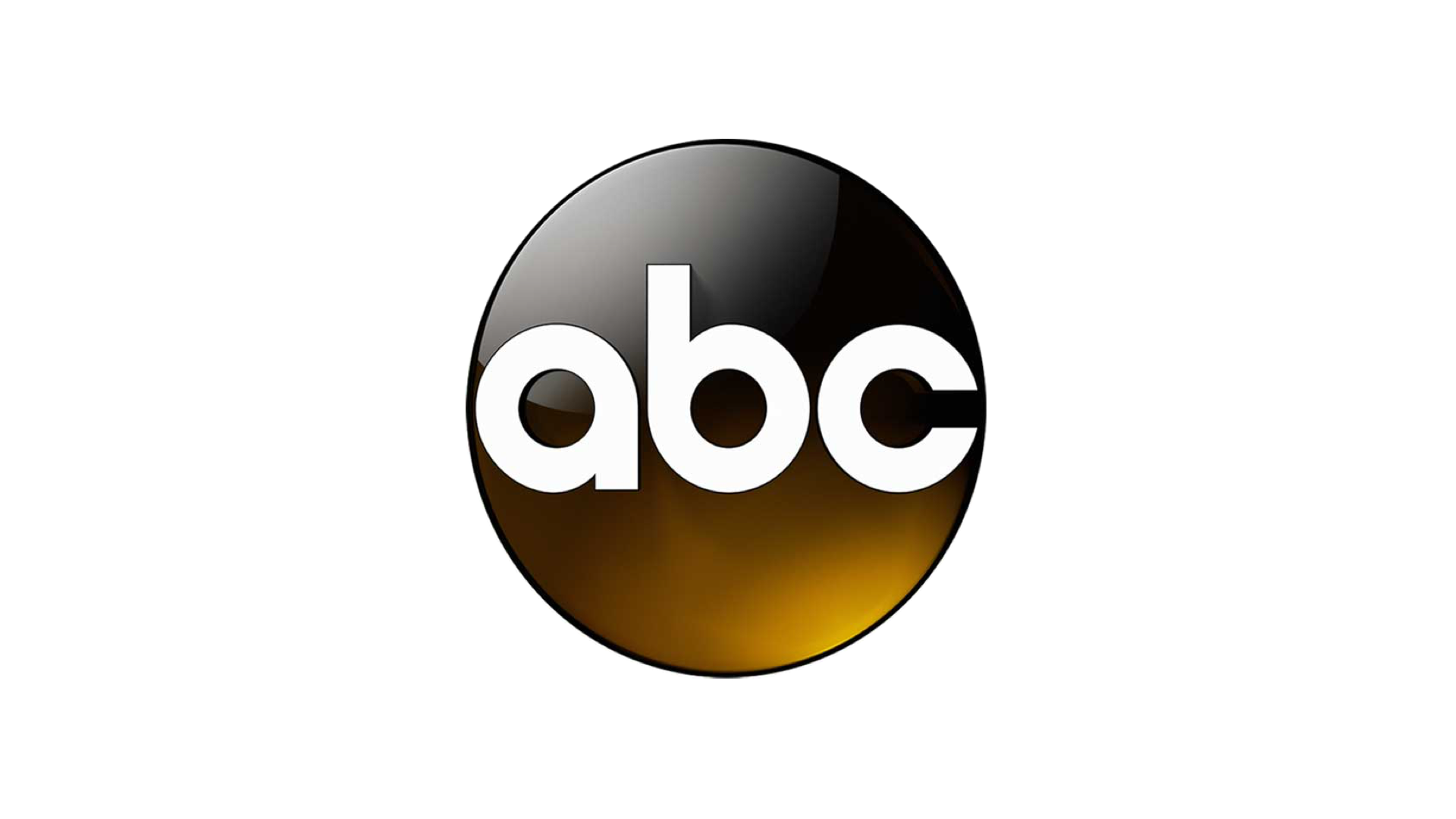 abc gold media kit png logo 4425
