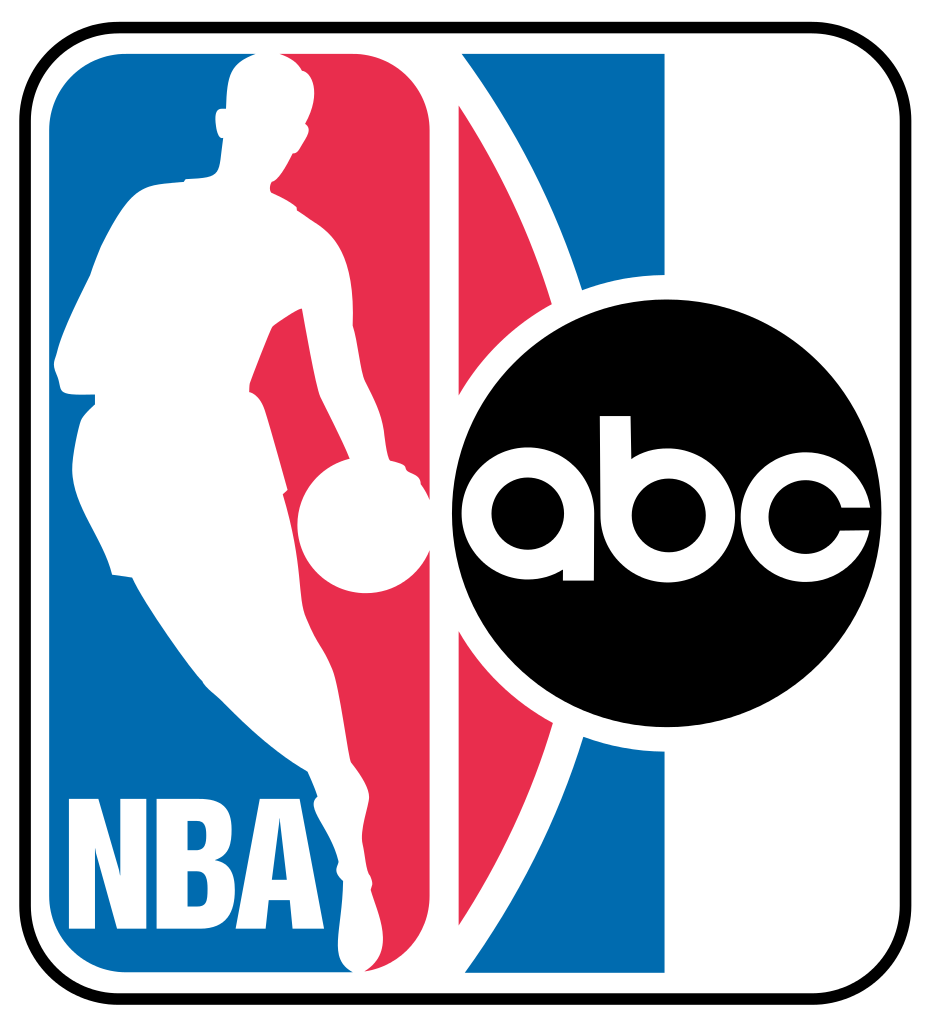 nba on abc png logo 4424