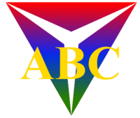old abc logo 1981 png logo 4426